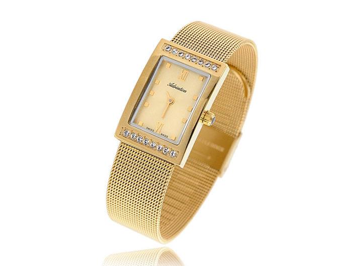 Zdjęcia produktowe - zegarki