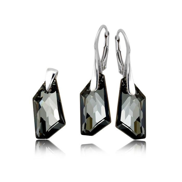 LightUp®Paweł Królikiewicz, kolczyki srebrne, packshot, zdjęcie kolczyków, fotograf biżuterii, lightup