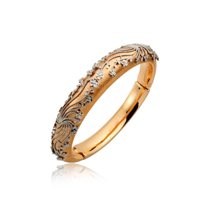 LightUp®Paweł Królikiewicz, Bransoleta złota, zdjęcie biżuterii, packshot, fotograf biżuterii, lightup