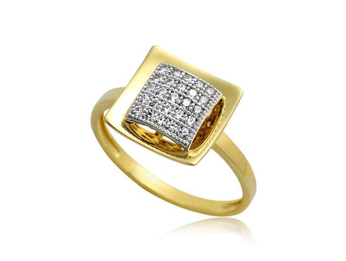 LightUp®Paweł Królikiewicz, zdjęcia biżuterii, packshot, jubilerstwo, biżuteria, lightup, zdjęcia dla jubilerów, złoty pierścionek