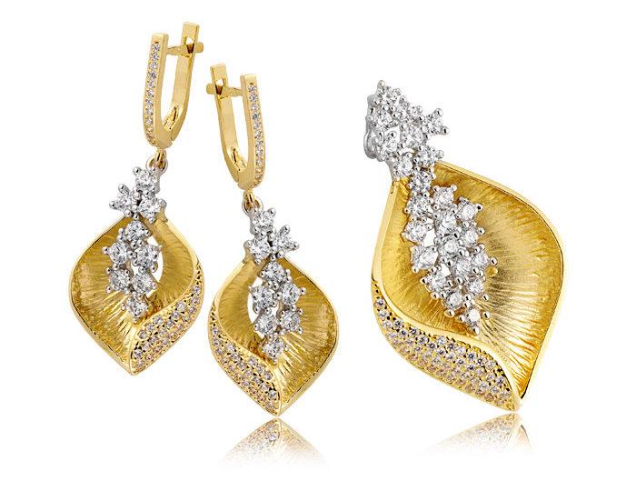 LightUp®Paweł Królikiewicz, zdjęcia biżuterii, packshot, jubilerstwo, biżuteria, lightup, zdjęcia dla jubilerów