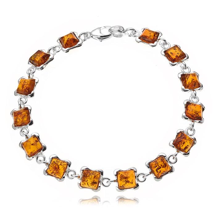 LightUp®Paweł Królikiewicz, zdjęcia biżuterii, packshot, jubilerstwo, biżuteria, lightup, zdjęcia dla jubilerów, zdjęcie bransoletki z bursztynem, bransoletka z bursztynem, lightup