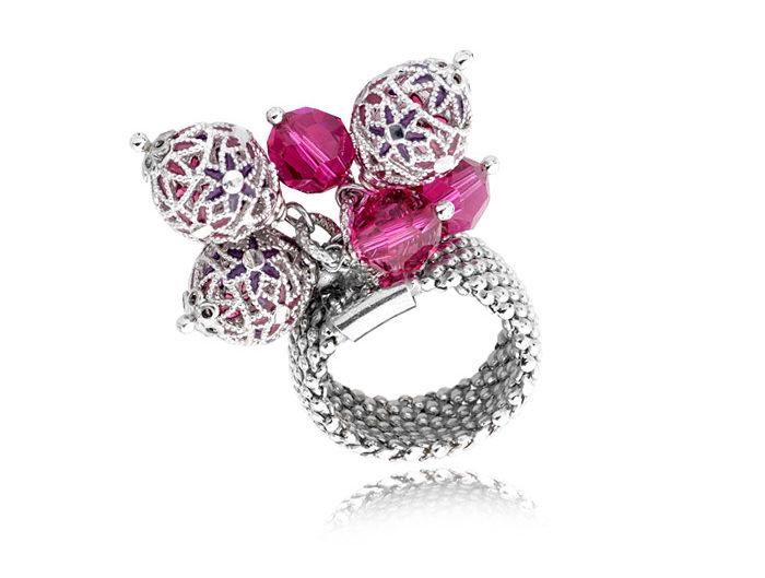 zdjęcia biżuterii, packshot, jubilerstwo, biżuteria, lightup, zdjęcia dla jubilerów
