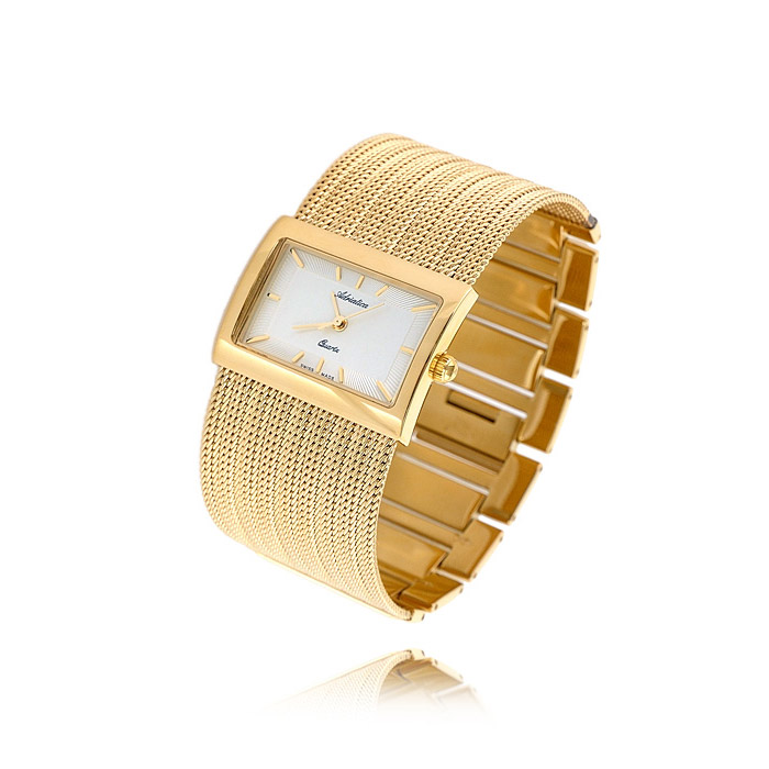 LightUp®Paweł Królikiewicz, zdjęcia biżuterii, packshot, jubilerstwo, biżuteria, lightup, zdjęcia dla jubilerów, zdjęcia zegarków, zegarek złoty