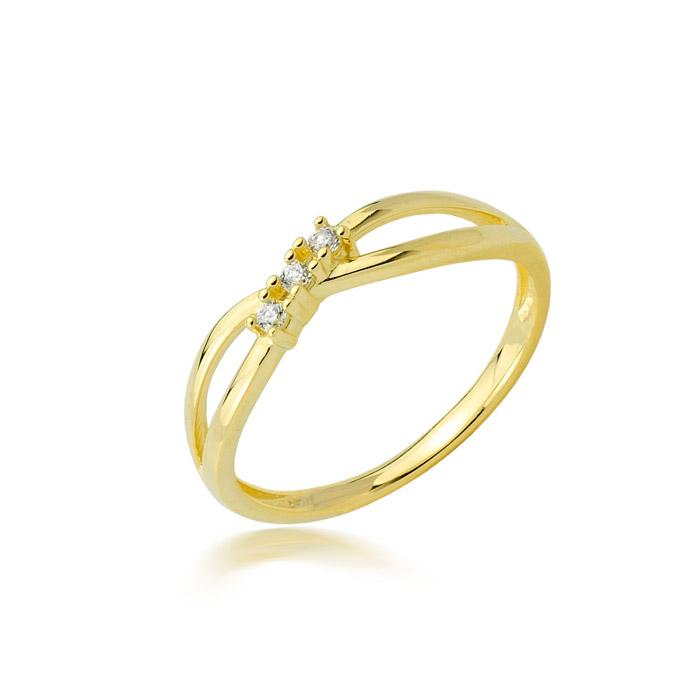 LightUp®Paweł Królikiewicz, Packshot, biżuteria złota, pierścionek złoty, zdjęcie pierścionka, fotograf biżuterii, Lightup