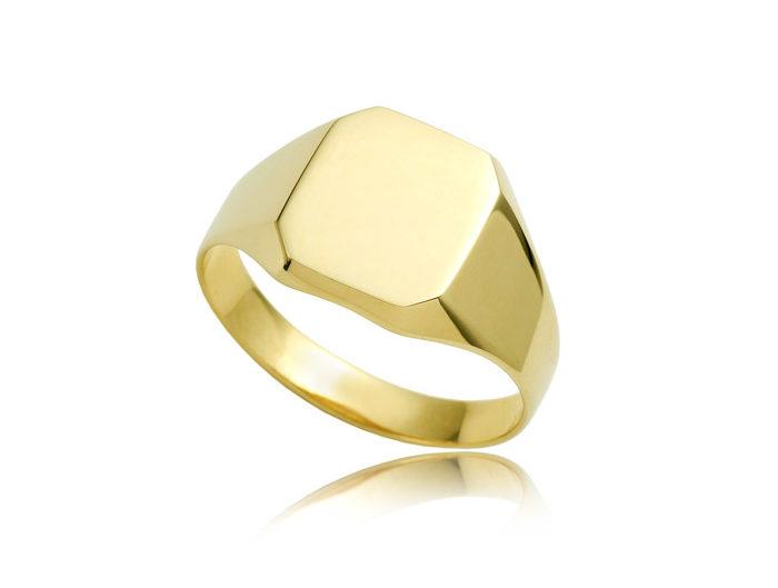 LightUp®Paweł Królikiewicz, zdjęcia biżuterii, packshot, jubilerstwo, biżuteria, lightup, zdjęcia dla jubilerów, sygnet złoty