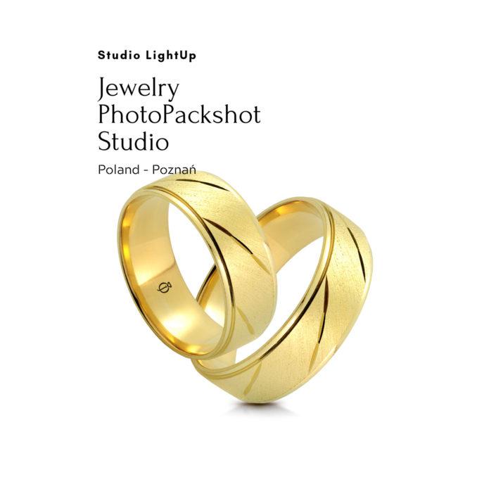 Packshot, zdjęcia na białym tle, biżuteria na białym tle, zdjęcia reklamowe, zdjęcia biżuterii, fotograf biżuterii, lightup, fotografia dla jubilerów, fotografia jubilerska