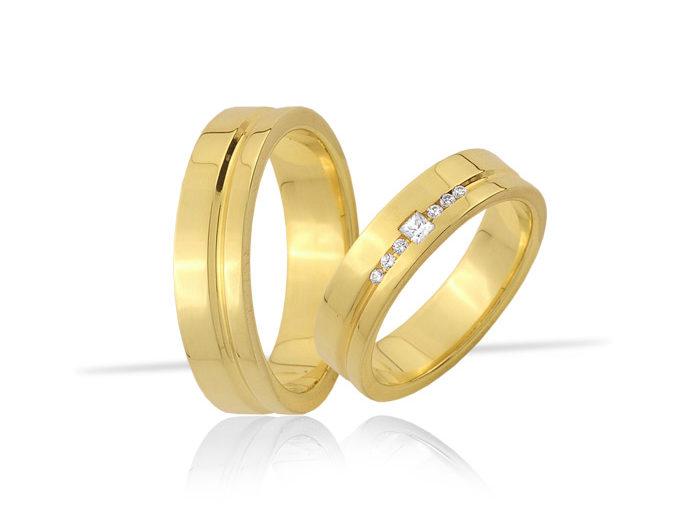 LightUp®Paweł Królikiewicz, zdjęcia biżuterii, packshot, jubilerstwo, biżuteria, lightup, zdjęcia dla jubilerów, obrączki z diamentem, zdjęcia obrączek