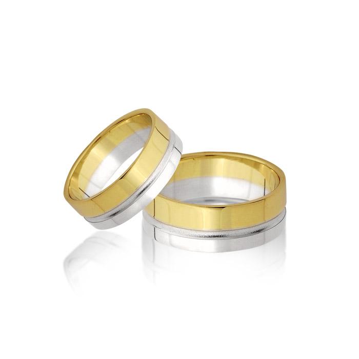 LightUp®Paweł Królikiewicz, zdjęcia biżuterii, packshot, jubilerstwo, biżuteria, lightup, zdjęcia dla jubilerów, zdjęcia obrączek złotych