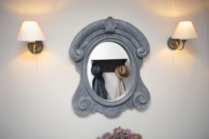 Zdjęcia wnętrz, fotografia wnętrz, Lightup, dokumentacja projektu wnętrza, interiors photography, interiors, wnetrza
