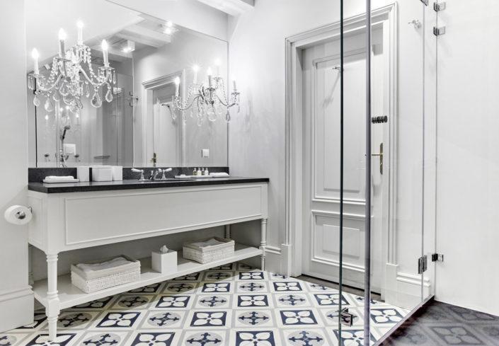 łazienka, masuriaarte, zdjęcia wnętrz, interiors, fotograf wnętrz, lightup