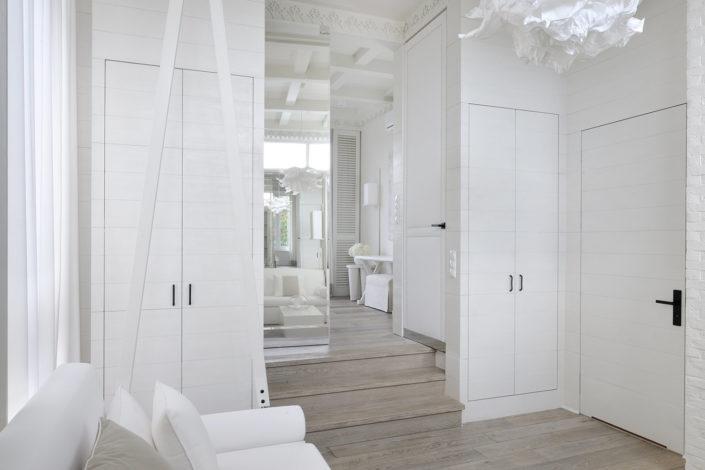 salon, masuriaarte, fotografia wnętrz, interiors, fotograf wnętrz, lightup