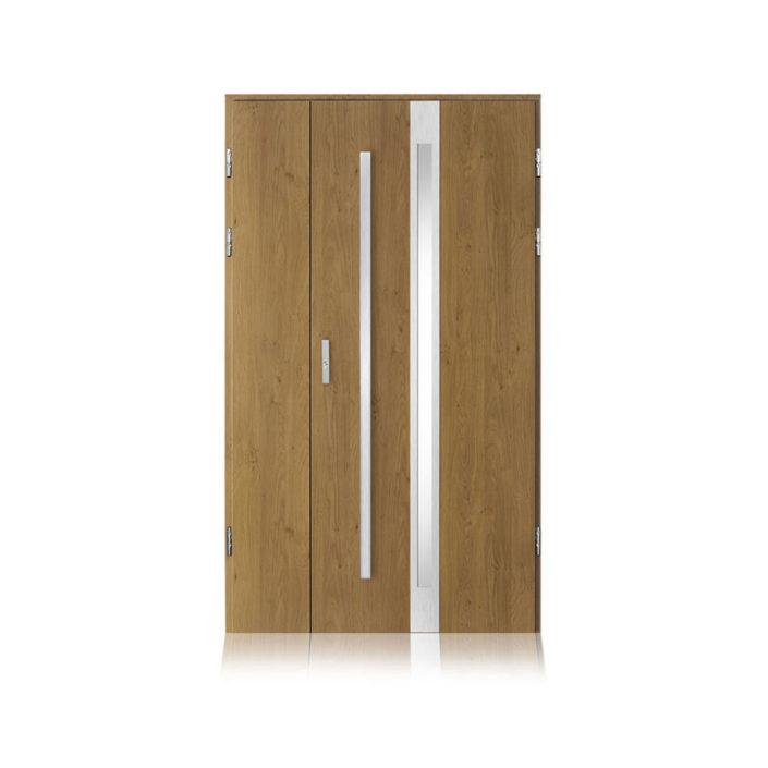 Zdjęcie drzwi, zdjęcia produktowe, fotograf Lightup, Poznań