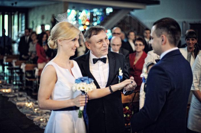 Zdjęcia slubne, fotografia ślubna, plener ślubny, sesja ślubna, wedding, lightup, fotograf, na ślub, inspiracje ślubne, nowożeńcy, ślub, sesja ślubna, fotograf ślubny Poznań, fotograf ślubny Warszawa