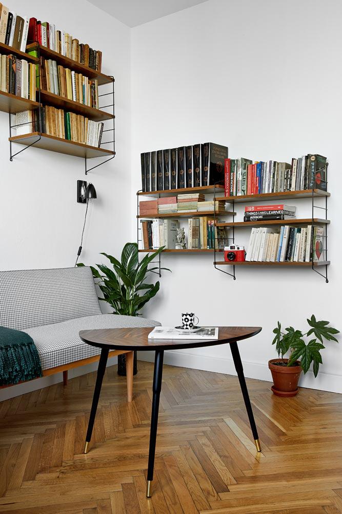 LightUp®Paweł Królikiewicz, Zdjęcia wnętrz, fotografia wnętrz, Lightup, dokumentacja projektu wnętrza, interiors photography, interiors, wnetrza
