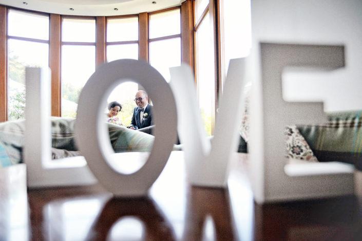 Love, zdjęcia ślubne, para młoda, ślub w Poznaniu, fotograf ślubny, Lightup