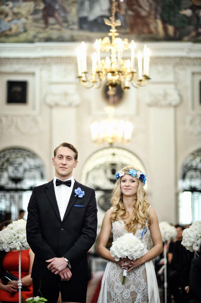 ślub, ceremonia zaślubin, zdjęcia ślubne, fotograf ślubny, Poznań Lightup