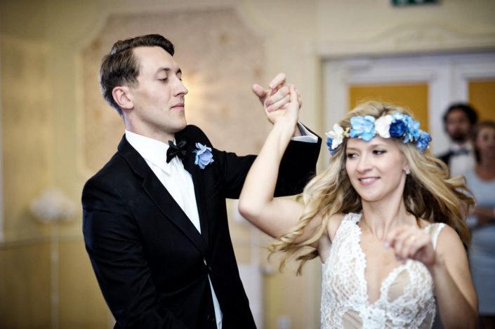 Zdjęcia slubne, fotografia ślubna, plener ślubny, sesja ślubna, wedding, lightup, fotograf, na ślub, inspiracje ślubne, panna młoda, ślub, sesja ślubna, fotograf ślubny Poznań, pierwszy taniec, wesele