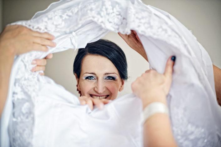 LightUp®Paweł Królikiewicz, Zdjęcia slubne, fotografia ślubna, plener ślubny, przygotowania, sesja ślubna, wedding, lightup, fotograf, na ślub, inspiracje ślubne, panna młoda, ślub, panna młoda
