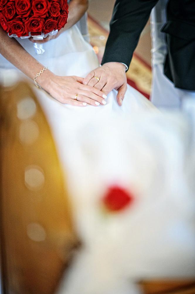 Zdjęcia slubne, fotografia ślubna, plener ślubny, przygotowania, sesja ślubna, wedding, lightup, fotograf, na ślub, inspiracje ślubne, panna młoda, ślub, obrączki