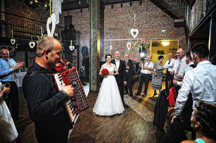 LightUp®Paweł Królikiewicz, Zdjęcia slubne, fotografia ślubna, plener ślubny, przygotowania, sesja ślubna, wedding, lightup, fotograf, na ślub, inspiracje ślubne, panna młoda, ślub, wesele