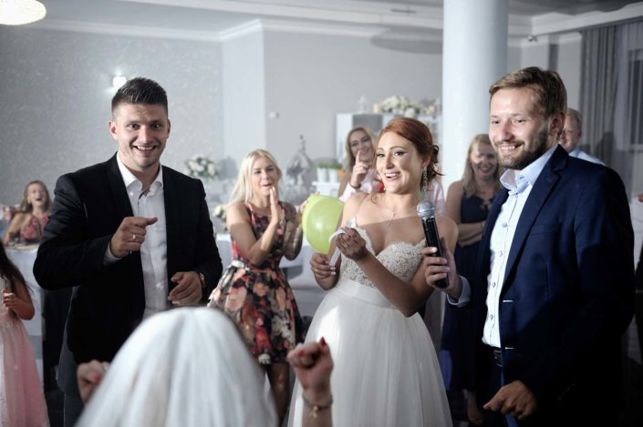 Zdjęcia slubne, fotografia ślubna, plener ślubny, przygotowania, sesja ślubna, wedding, lightup, fotograf, na ślub, inspiracje ślubne, panna młoda, ślub